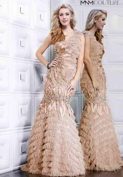 17 Best Images About Prom Dress Nashville Tn Bridal
