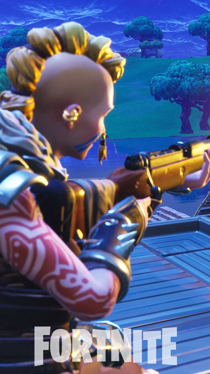 20+ Fortnite wallpaper phone backgrounds for free download
