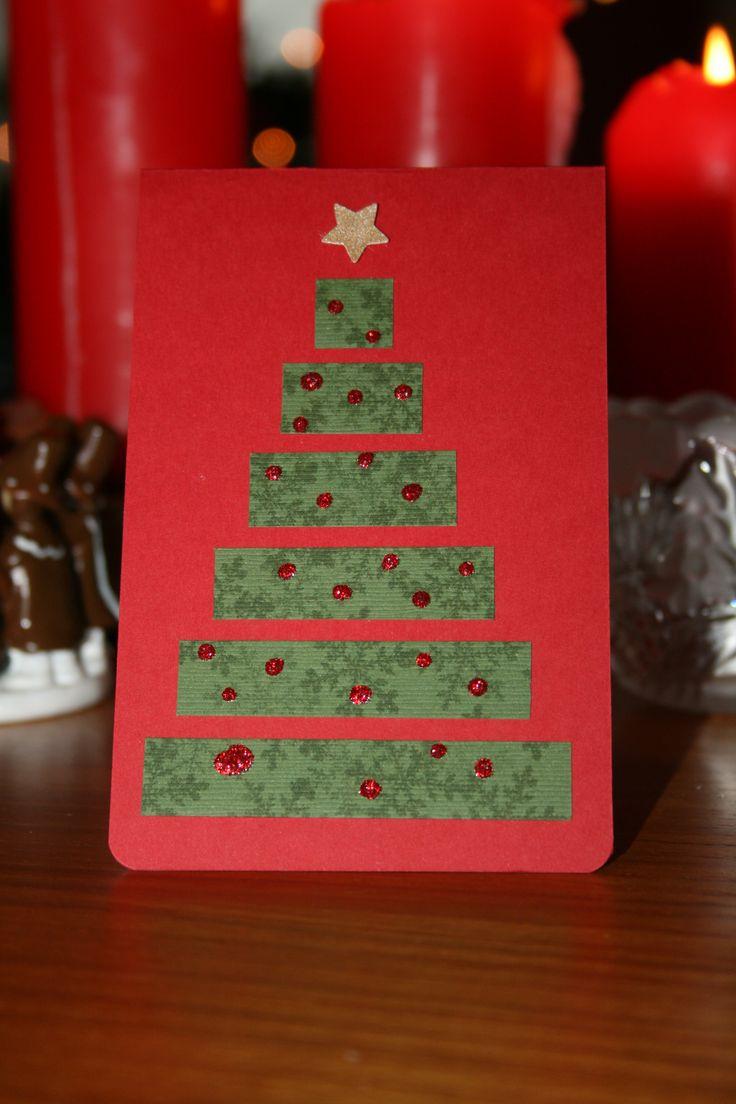 Julkort 2013  Christmas card 2013