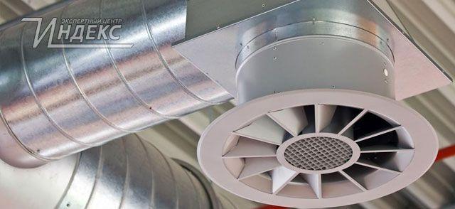 Вентиляция в частном доме - варианты  http://www.indeks.ru/statii/ventilyatsiya-v-chastnom-dome-/