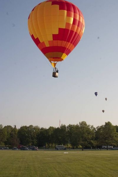 .Buckets Lists, Air Balloons Riding, Favorite Places, Places I D, Favorite Photos, Hot Air Balloons, Lists Special, Beautiful Things
