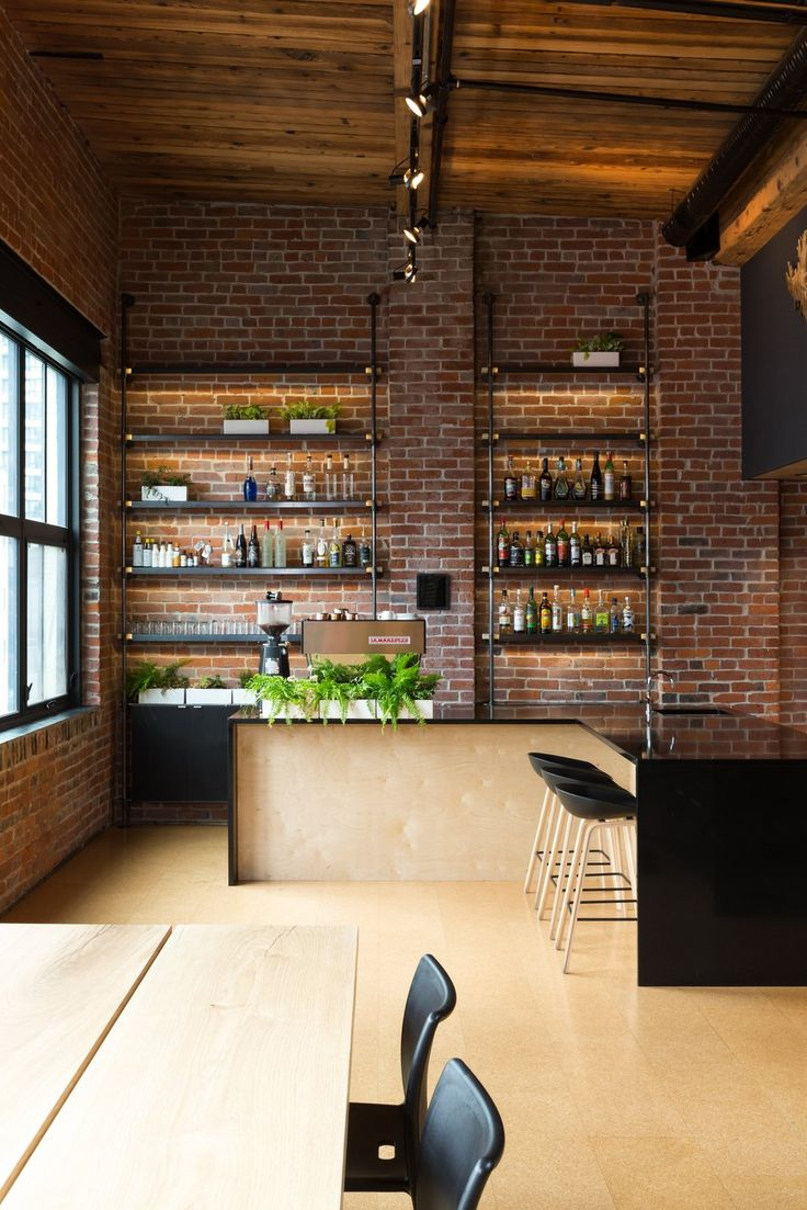 1000 Images About Interior Design On Pinterest Studios Architecture And Minimal