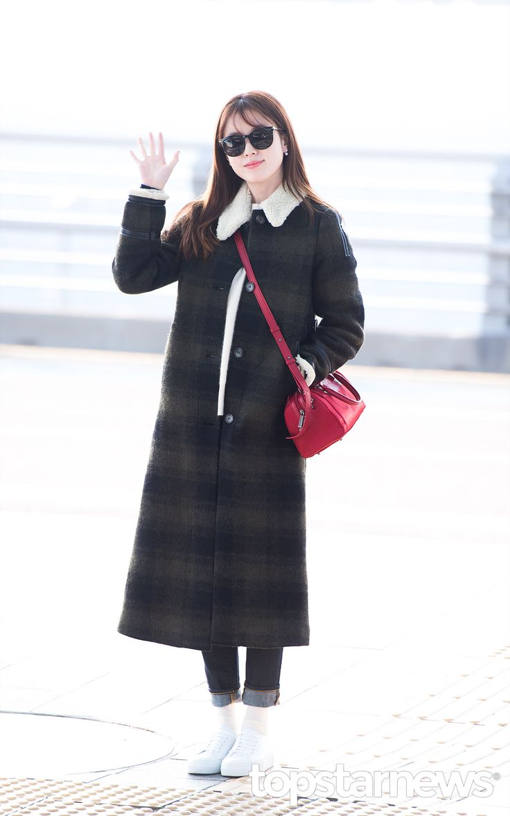 한효주 Han Hyo-joo