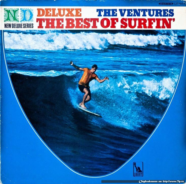 17 Best Images About Surf Lps On Pinterest Vinyls Surf