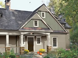 1000 Images About Siding Ideas On Pinterest Vinyls