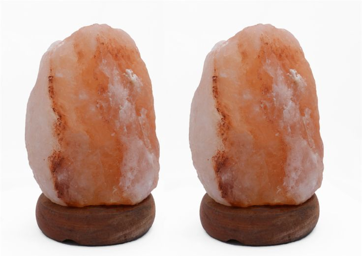 Himalayan Salt Lamps Purple : 17 Best ideas about Salt Lamp Bulbs on Pinterest Himalayan salt crystal lamp, Rock lamp and ...