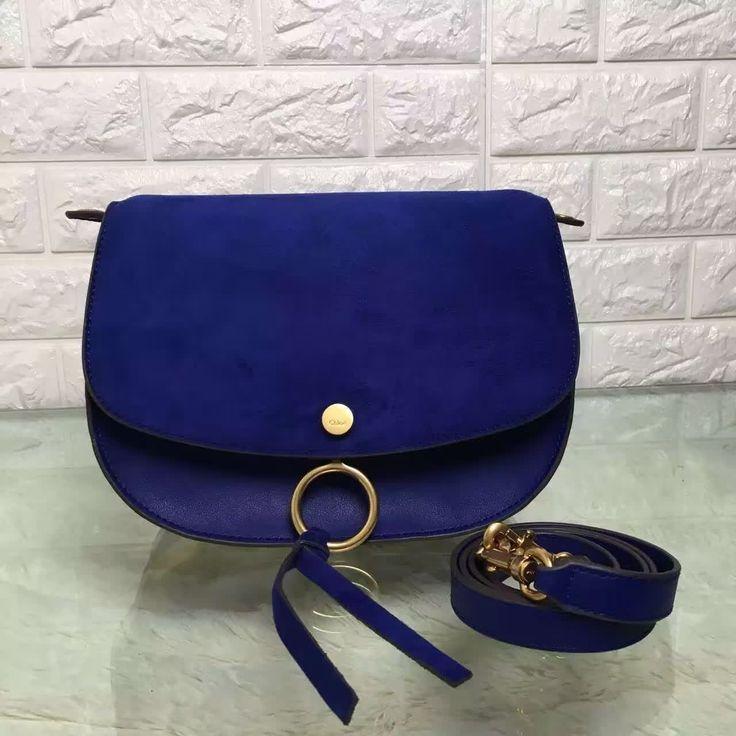 chloé Bag, ID : 55552(FORSALE:a@yybags.com), chloe backpacking backpacks, chloe backpack clearance, chloe marcie medium grey, chloe veske, chloe business briefcase, chloe boutique, chloe francais, chloe wallet online, chloe designer leather wallets, chloe backpacks for travel, chloe women s briefcases, chloe best leather briefcase #chloéBag #chloé #chloe #chole