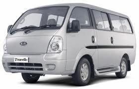Mobil Travello