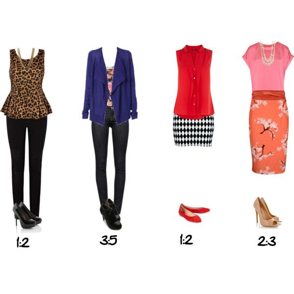 """""""Proportional dressing"""", Imogen Lamport, Wardrobe Therapy, Inside out Style blog, Bespoke Image, Image Consultant, Colour Analysis"""