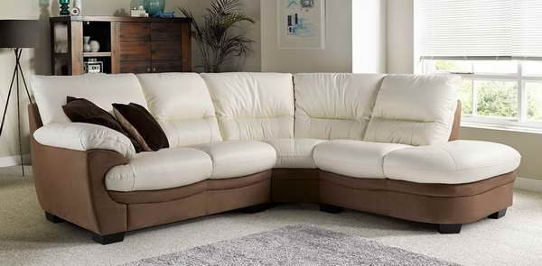 What A Comfortablestylish Couch Ive Always Wanted