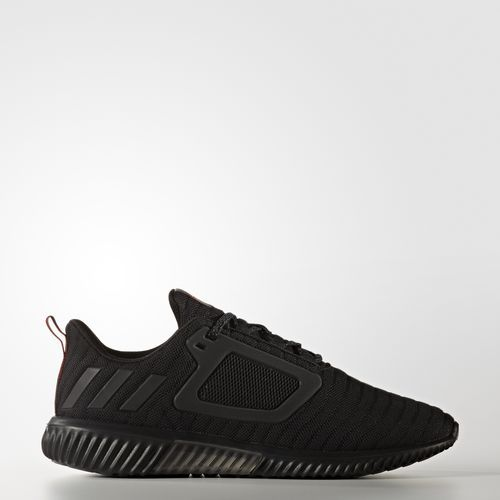 adidas - Climacool Shoes