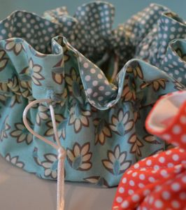 Tutorial–Jewelry Travel Bag | Emily Taylor Design