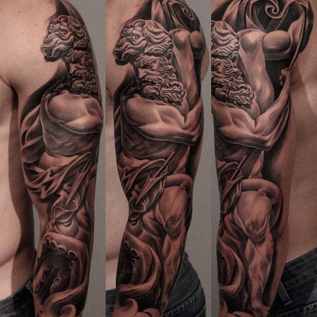 62 best tattoos images on ideas