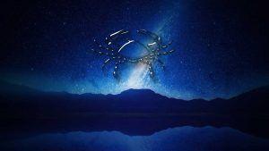 4 Temmuz Yengeç Yeni Ay'ı