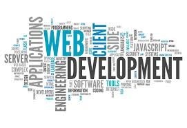 Feel free to contact us for web development,  Expert team.