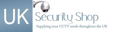 Buy CCTV Cameras and other CCTV Equipment online from www.uksecurityshop.com. They have a great range of products including- CCTV Cameras, Bullet CCTV Camera,Dome CCTV Camera and many more others.
