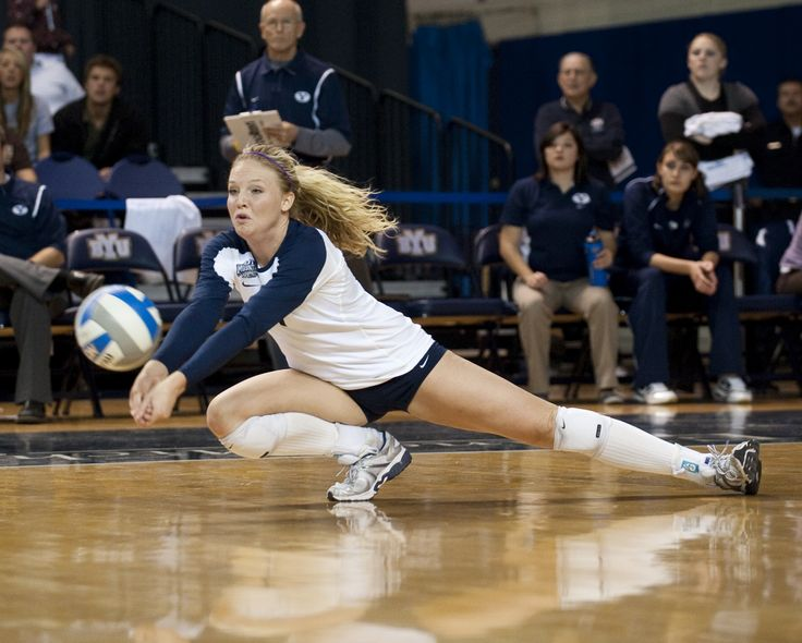 109 best images about volleyball on Pinterest