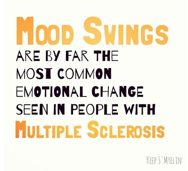 Multiple Sclerosis Not Adult