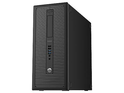 HP ProDesk 600 G1 Tower Intel Core i5-4570 (3.2GHz, 6MB cache, 4 cores), Intel Q85 Express, Tower, 4GB 1600MHz DDR3 SDRAM, 500GB 7200 rpm SATA, Intel HD Graphics 4600, DVD SuperMulti, Gigabit LAN, 320W, Windows 7 Pro 32 bit - See more at: http://it-supplier.co.uk/computers/desktops/hp-prodesk-600-g1-tower#sthash.RUWx54Zr.dpuf