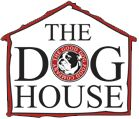 Good Dog Food Company - The Incredible Health Benefits of Chia Seeds
