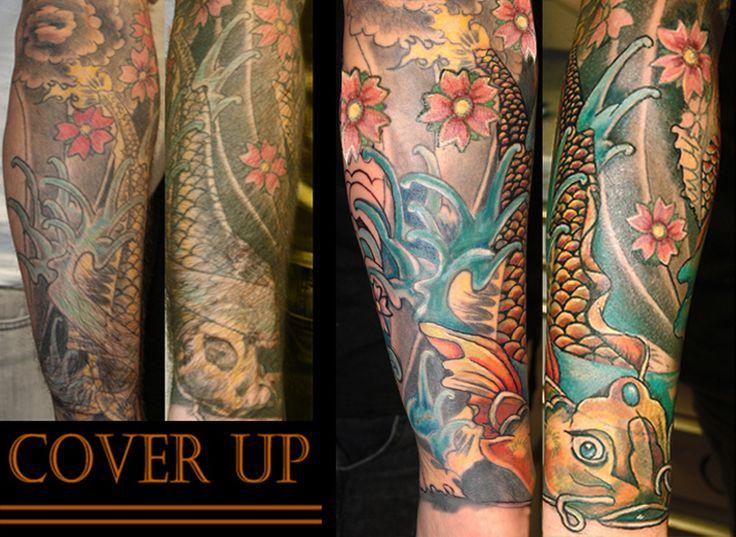 gutes tattoostudio köln, Cover up Tattoo NRW, bester Tätowierer NRW, guterTätowierer NRW, bester Tätowierer Köln, Portrait Köln