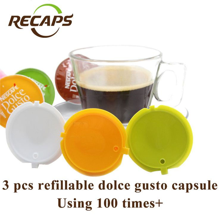 25 best ideas about capsule dolce gusto on pinterest nespresso recyclage capsules nespresso. Black Bedroom Furniture Sets. Home Design Ideas
