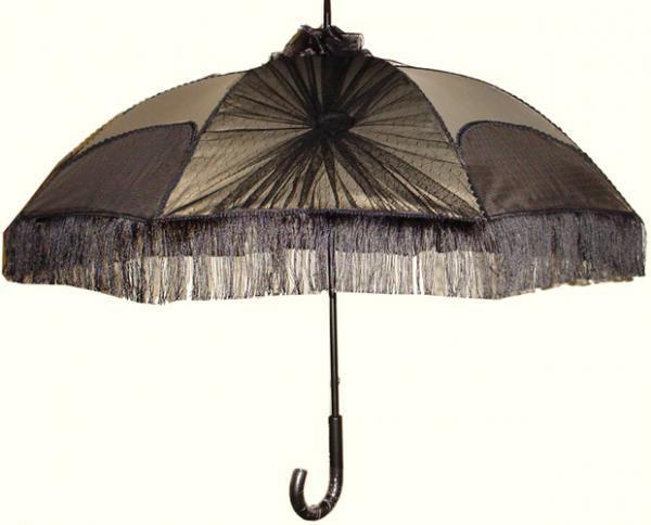 14 best Steampunk Parasol images on Pinterest | Umbrellas ...