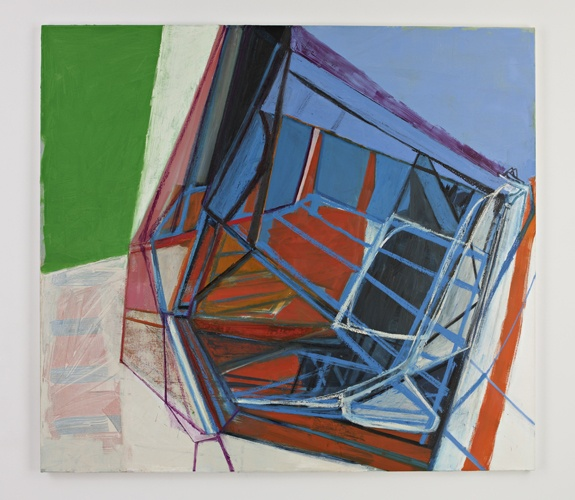 17 Best Images About Art Sillman Amy On Pinterest