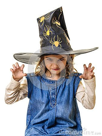 Download Scary Halloween Little Girl Evil Eyes Claw Hands Royalty Free Stock Photo for free or as low as 0.69 lei. New users enjoy 60% OFF. 19,941,285 high-resolution stock photos and vector illustrations. Image: 35390545