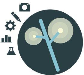 Φωτόδεντρο: Ανοικτό ψηφιακό εκπαιδευτικό περιεχόμενο με την άδεια Creative Commons και Wikipedia