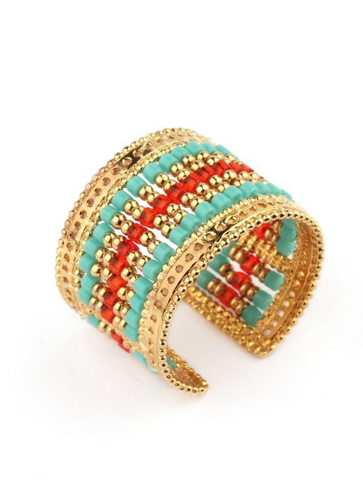 http://www.satelliteparis-boutique.com/les-bijoux/bague/cheyenne-bagueaf77-m-multicolore.html