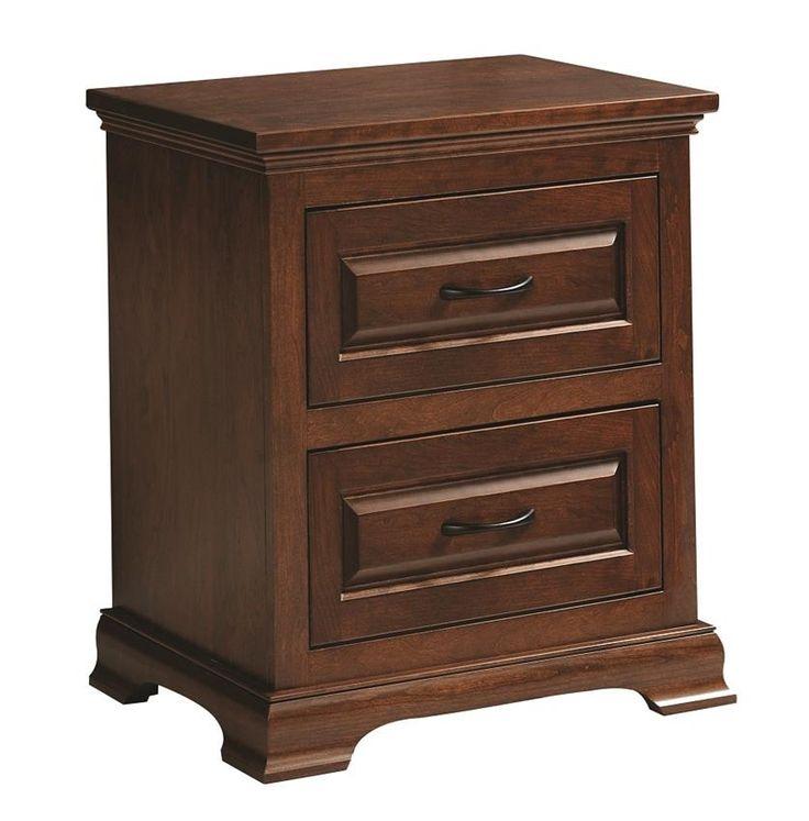 Best Built Furniture: 54 Best Amish Made Formal Furniture Images On Pinterest