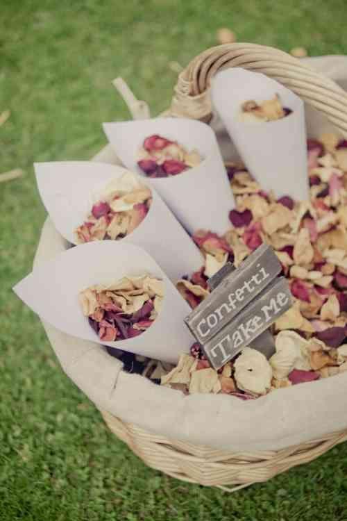 Déco mariage champêtre – tout ce dont vous avez besoin pour votre déco – #ave…