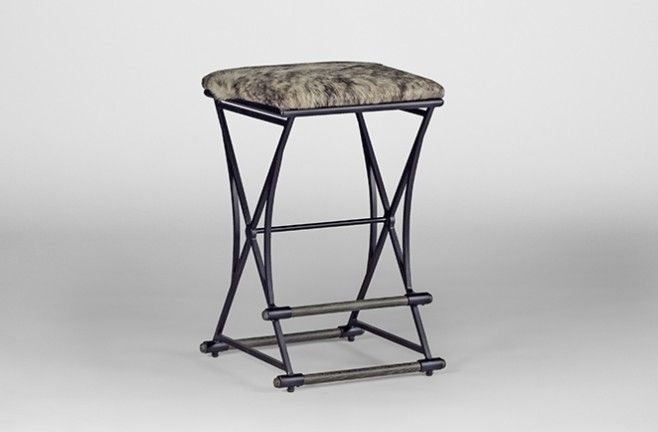 103 Best Counter Stools Amp Bar Stools Images On Pinterest