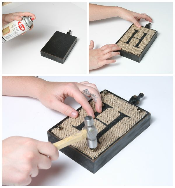 17 best ideas about wood blocks on pinterest wood block for Where to buy wood blocks for crafts