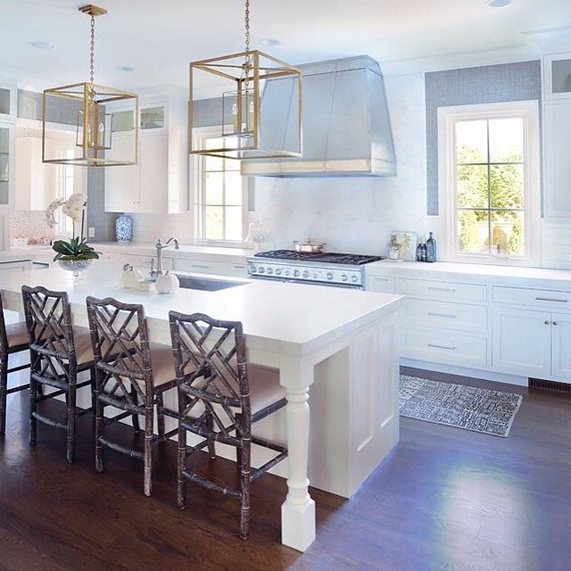 Kitchen Dining Paint Colors: 214 Best Images About Kitchens & Dining Rooms On Pinterest