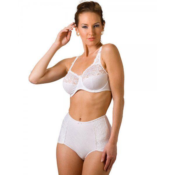 Figure satin bras s full women