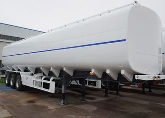David    Tel/what's app : +86 186 152 01302     E-mail  :  info@cimcvehicles.cn  China CIMC 500 gallon fuel transport trailer mounted fuel tanks truck transport semi trailer for sale supplier