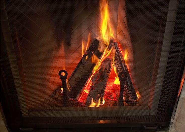 Pellet Insert For Wood Burning Stove Pellet Stove Pellet Stove