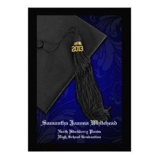 19 best college graduation announcements images on pinterest college graduation announcements stopboris Choice Image