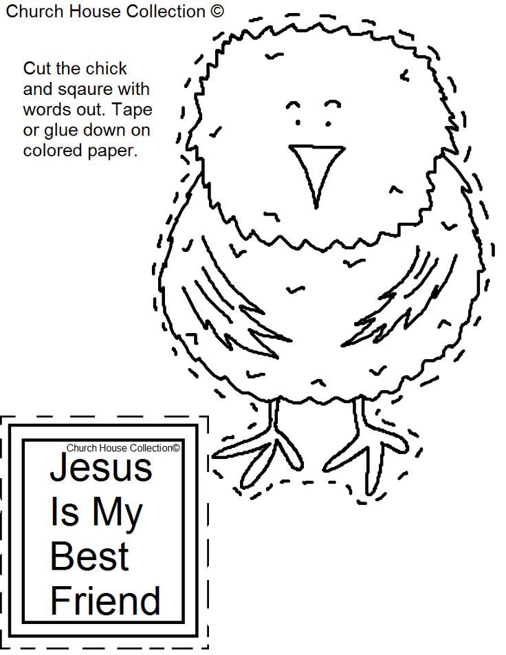 14 best Jesus is My Friend images on Pinterest Sunday school