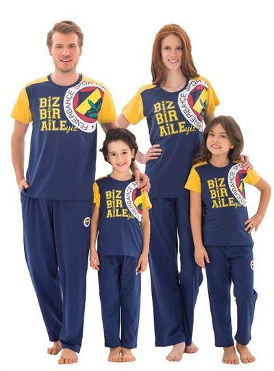 Lisanslı Biz Bir Aileyiz Fenerbahçe Erkek Pijama Takım 4626 http://www.camasirim.com/urun/biz-bir-aileyiz-taraftar-cocuk-pijama-takimi-4426-10844?utm_content=bufferc7dc1&utm_medium=social&utm_source=pinterest.com&utm_campaign=buffer