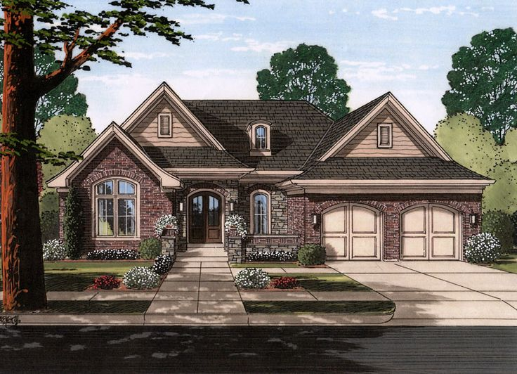 Call us at to talk to a House Plan Specialist about your future dream home. 11 best Traditional House Plans   Blueprints images on Pinterest
