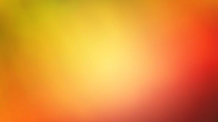 Bright Orange Wallpaper, Best Bright Orange Wallpapers in High Bright Orange Wallpaper, Best Bright Orange Wallpapers in High