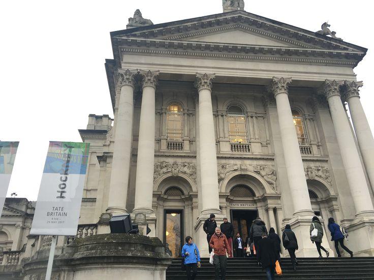 museum,art,Tatebritain,Tate