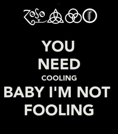 http://custard-pie.com Led Zeppelin -- Whole Lotta Love lyric  http://www.justleds.co.za