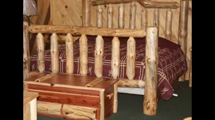 Amish Furniture | Amish Furniture Ohio | Amish Furniture Outlet