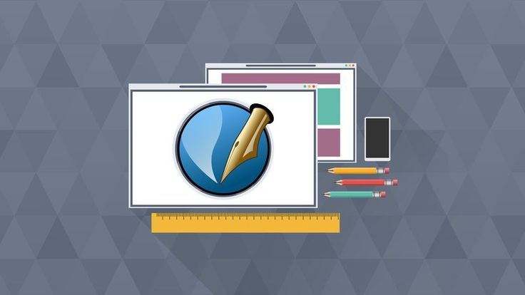 Desktop Publishing Using Scribus (like Adobe InDesign)