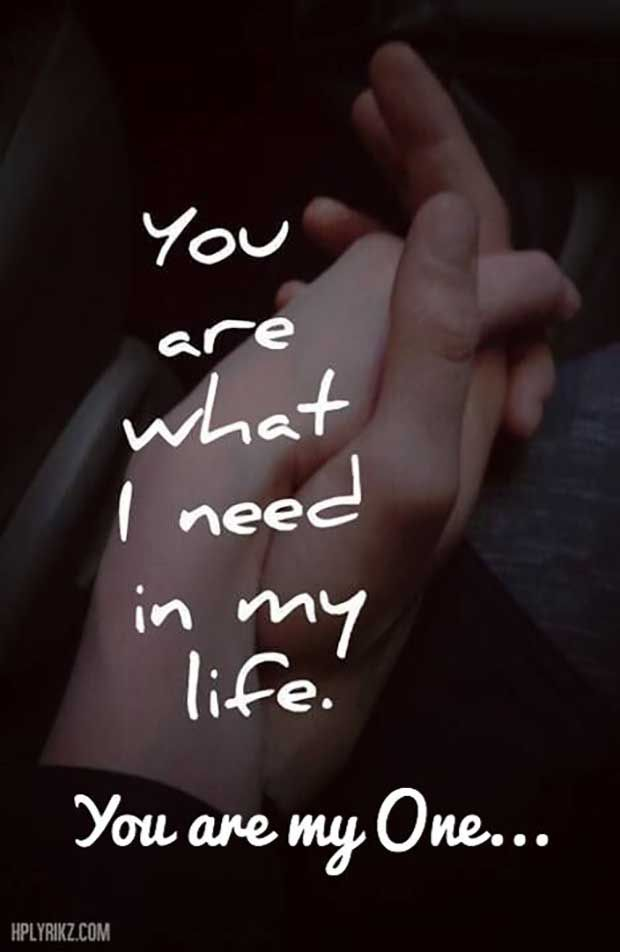 110 Relationship Quotes To Share With Your One True Love Good Relationship Quotes Love Yourself Quotes Happy Quotes