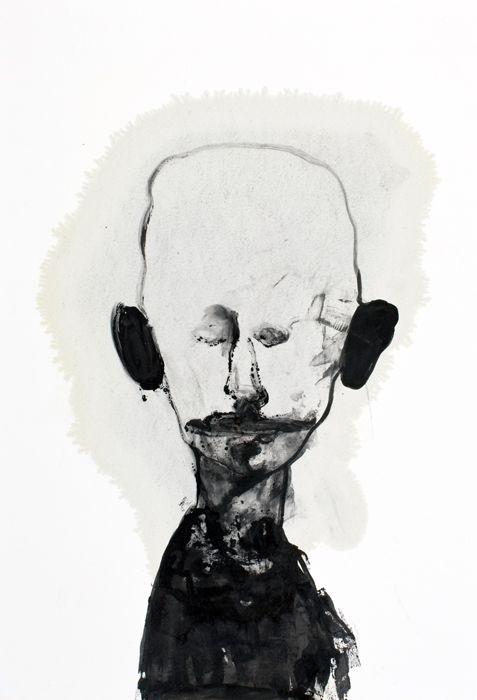 Art from Jesper Waldersten's own blog.